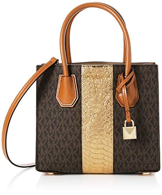 7b5793ba43b0 Best Prices On Michael Kors Handbags - Foto Handbag All Collections ...