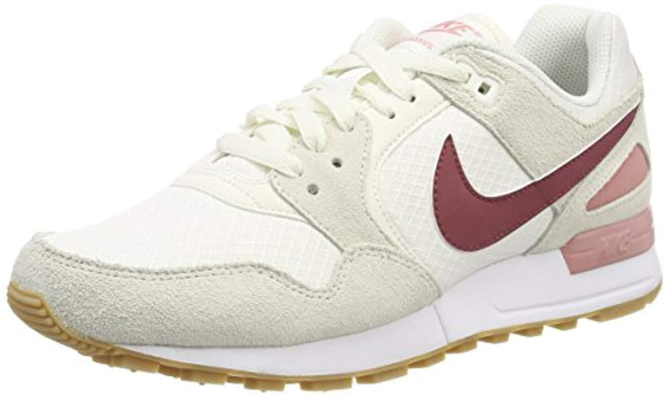 info for cf286 094ea Nike s W Air Pegasus 89 Trainers - Lyst