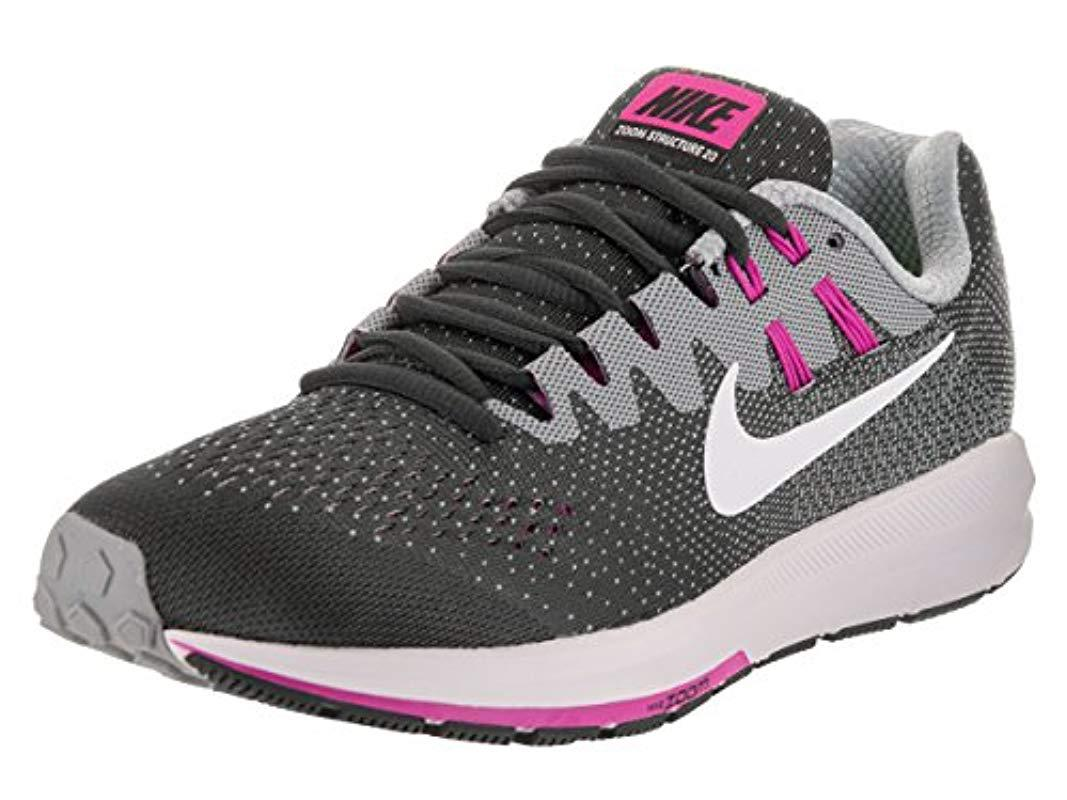3e682b044bf39 Gallery. Previously sold at  Amazon · Women s Nike ...