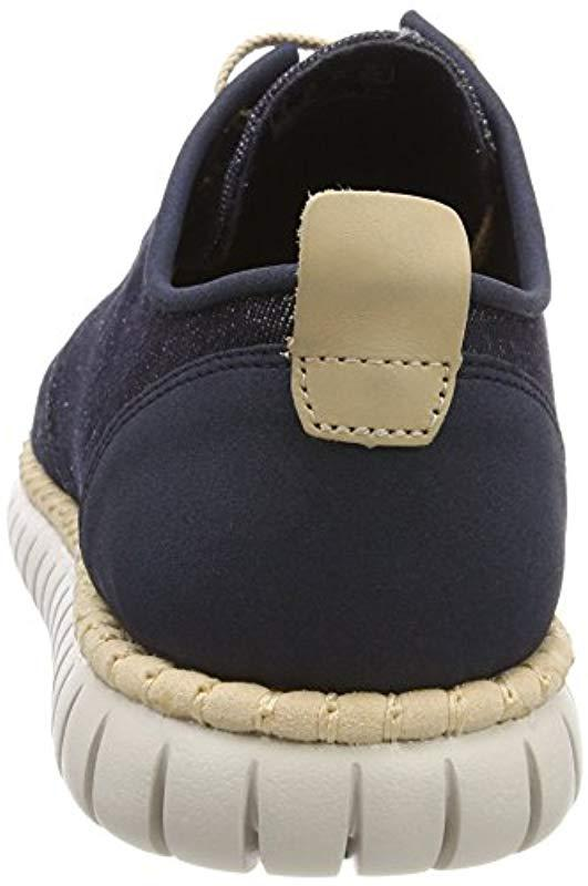 4aadf0d6cef clarks-Blue-Navy-Canvas-s-Mzt-Freedom-Trainers.jpeg