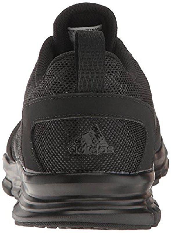 488380610 Adidas - Black Freak X Carbon Mid Cross Trainer for Men - Lyst. View  fullscreen