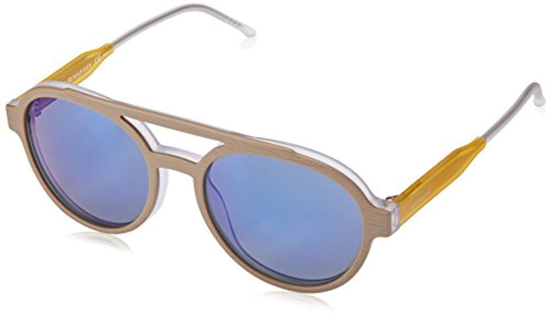 5e618d22bd tommy-hilfiger-Grey-Yellow-Unisex-adults-Th-1391s-23-Sunglasses-Grey-Yellow-54.jpeg