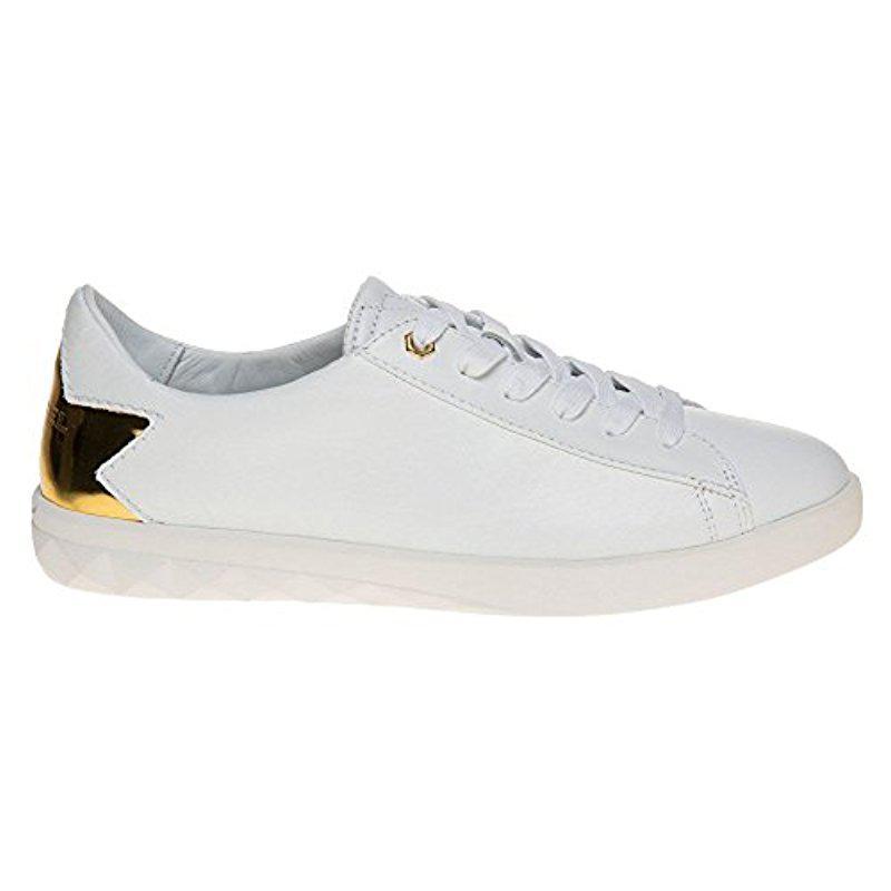 Sneakers S-Olstice - Metallic Diesel QhAt6