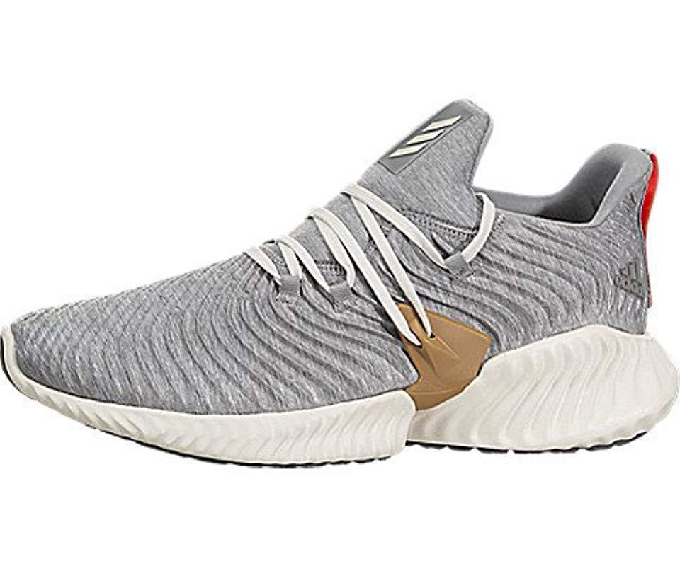 hot sale online 08a3d 728d7 adidas. Mens Alphabounce Instinct Running Shoe