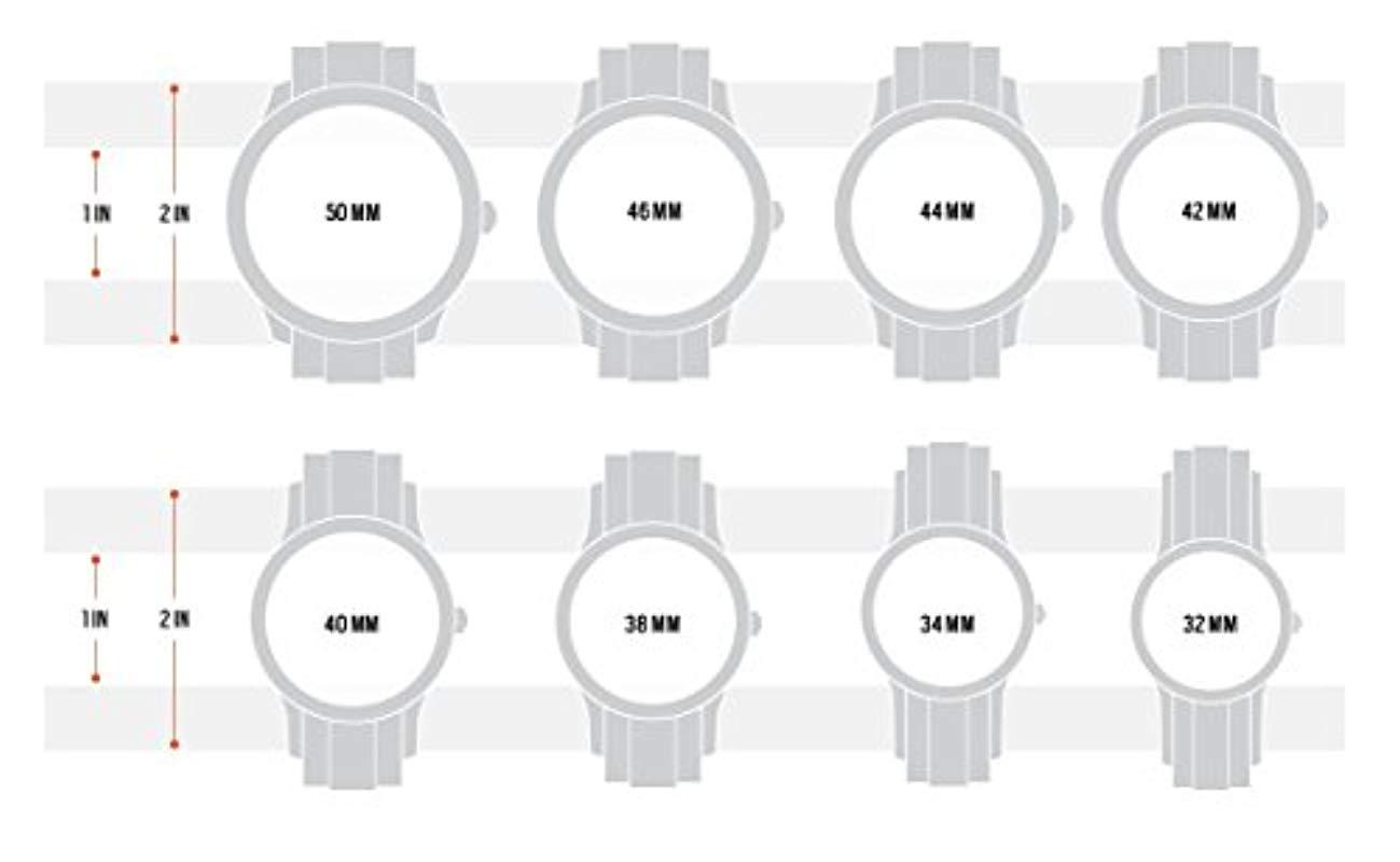 6fbd11d9ad489 Lyst - Fossil Machine Quartz Two-tone Stainless Steel And Silicone ...