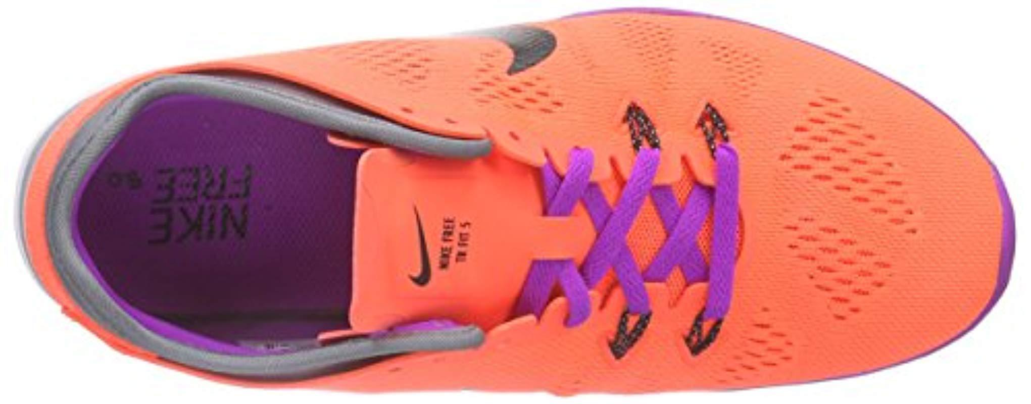 65fa63a90e1 nike-Multicolor-RedBlack-Free-Tr-50-Fit-5-Multisport-Indoor-Shoes.jpeg