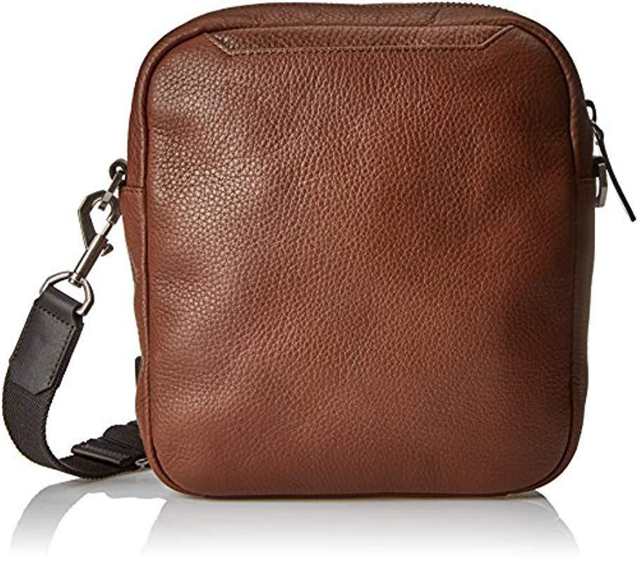 44a1180b148f44 Ecco Kauai Backpack
