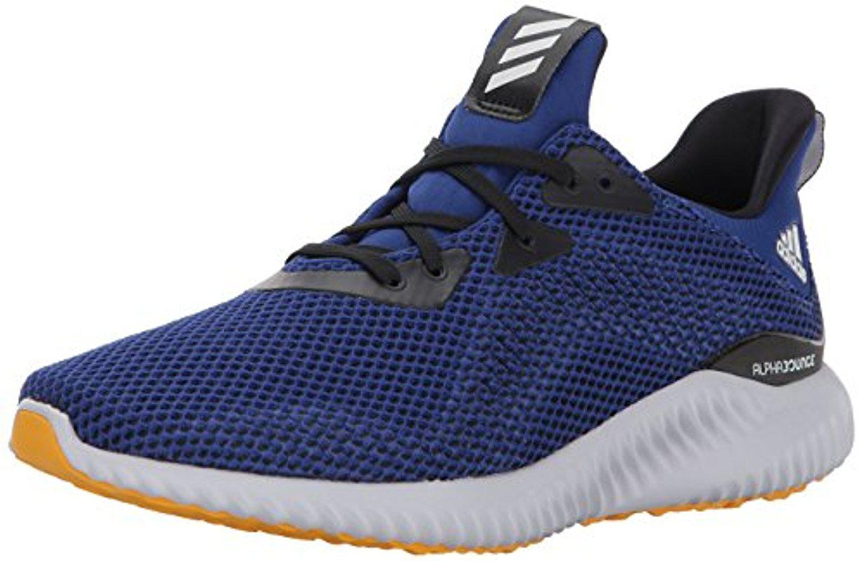 cbad40fd5e859 Adidas men s galaxy 3 running shoes w FS on all order over  25. Core black    30 (select sizes) Grey Yellow   30 (sizes 7-15) White Grey   30 (sizes  7-14)