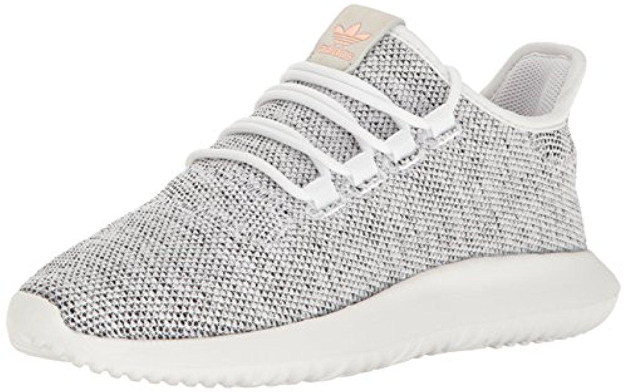 c154c17cbdc Lyst - adidas Originals Tubular Shadow W Fashion Sneaker