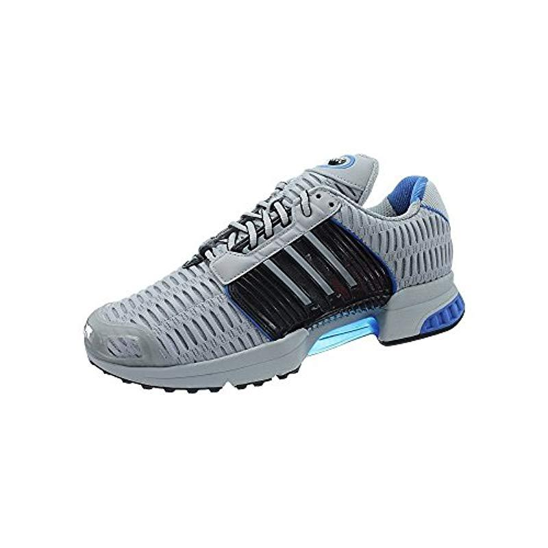the best attitude a75d9 ece7b adidas. Men s Red Climacool 1 Fitness Shoes