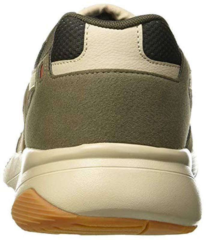 e377516907b16 Reebok - Green Royal Dashonic Fitness Shoes for Men - Lyst. View fullscreen