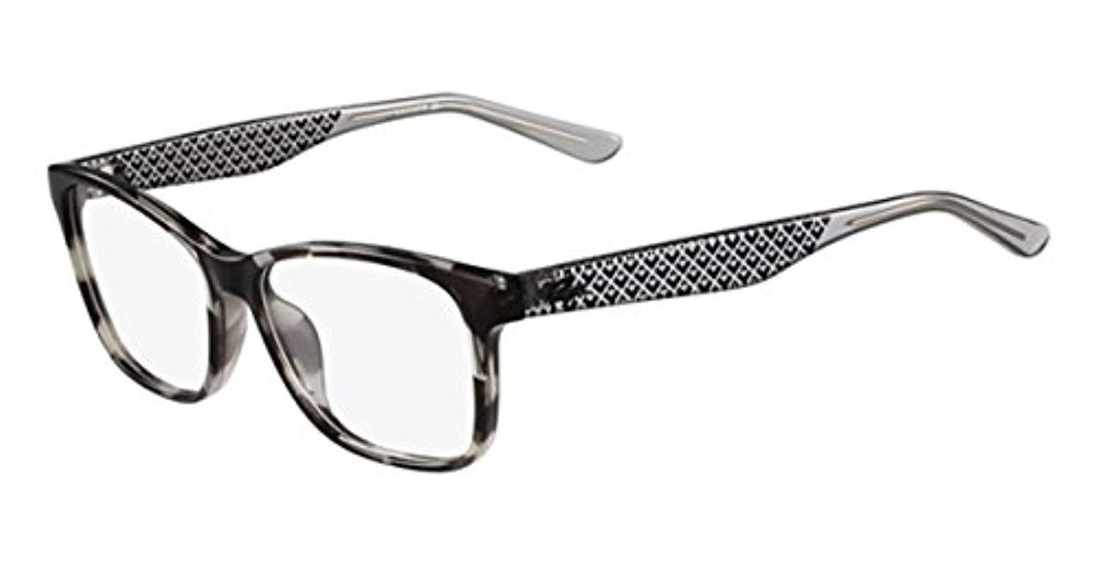 f4a36904acb4 Lacoste L2774 035 54 Optical Frames