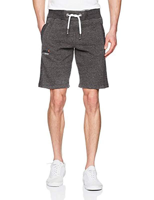 145060c7eb Superdry. Orange Label Cali Shorts