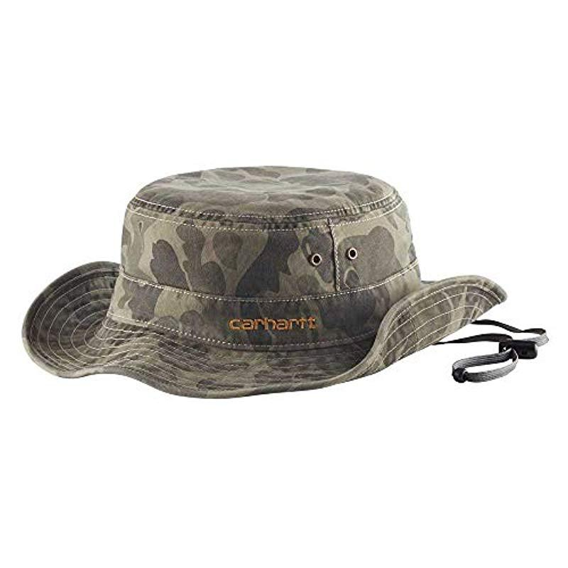 Gallery. Previously sold at  Amazon · Men s Snapbacks Men s Bucket Hats ... e5e6b93af6a