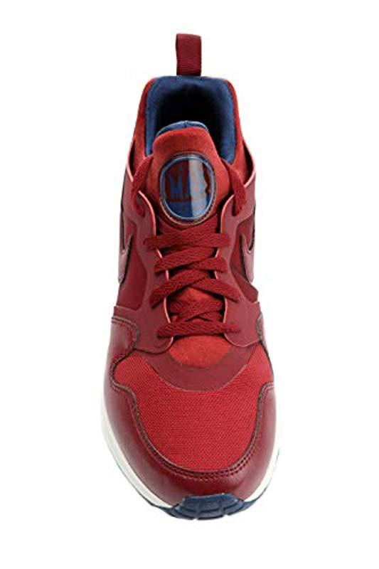 2e8cca50d Nike - Multicolor 's Air Max Prime Gymnastics Shoes for Men - Lyst. View  fullscreen