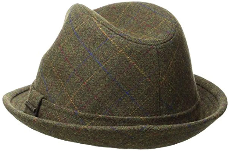ab291faa525ac3 Stetson Hats Amazon
