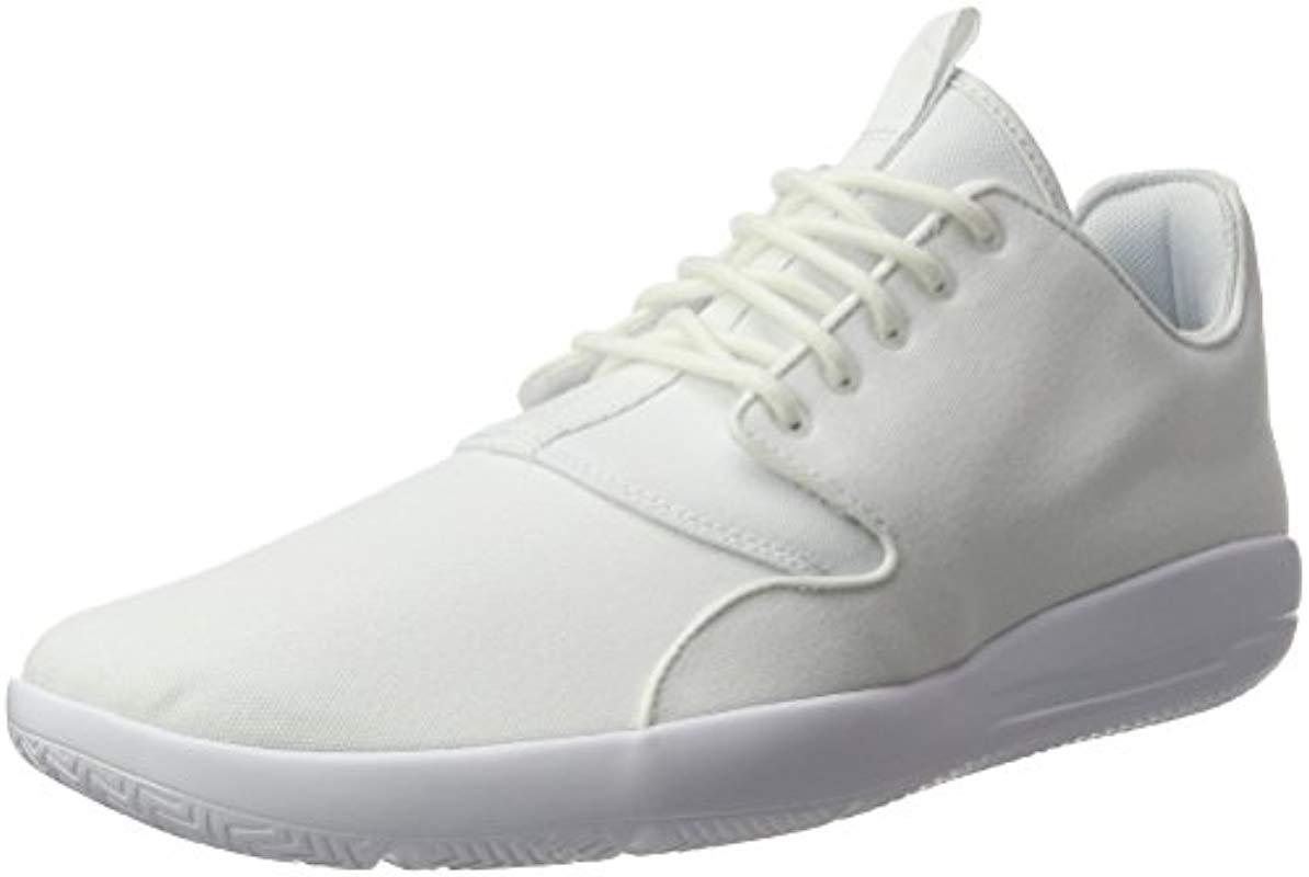 143b3978b2f9 nike-White-Bianco-s-Jordan-Eclipse-Basketball-Shoes-Bianco.jpeg