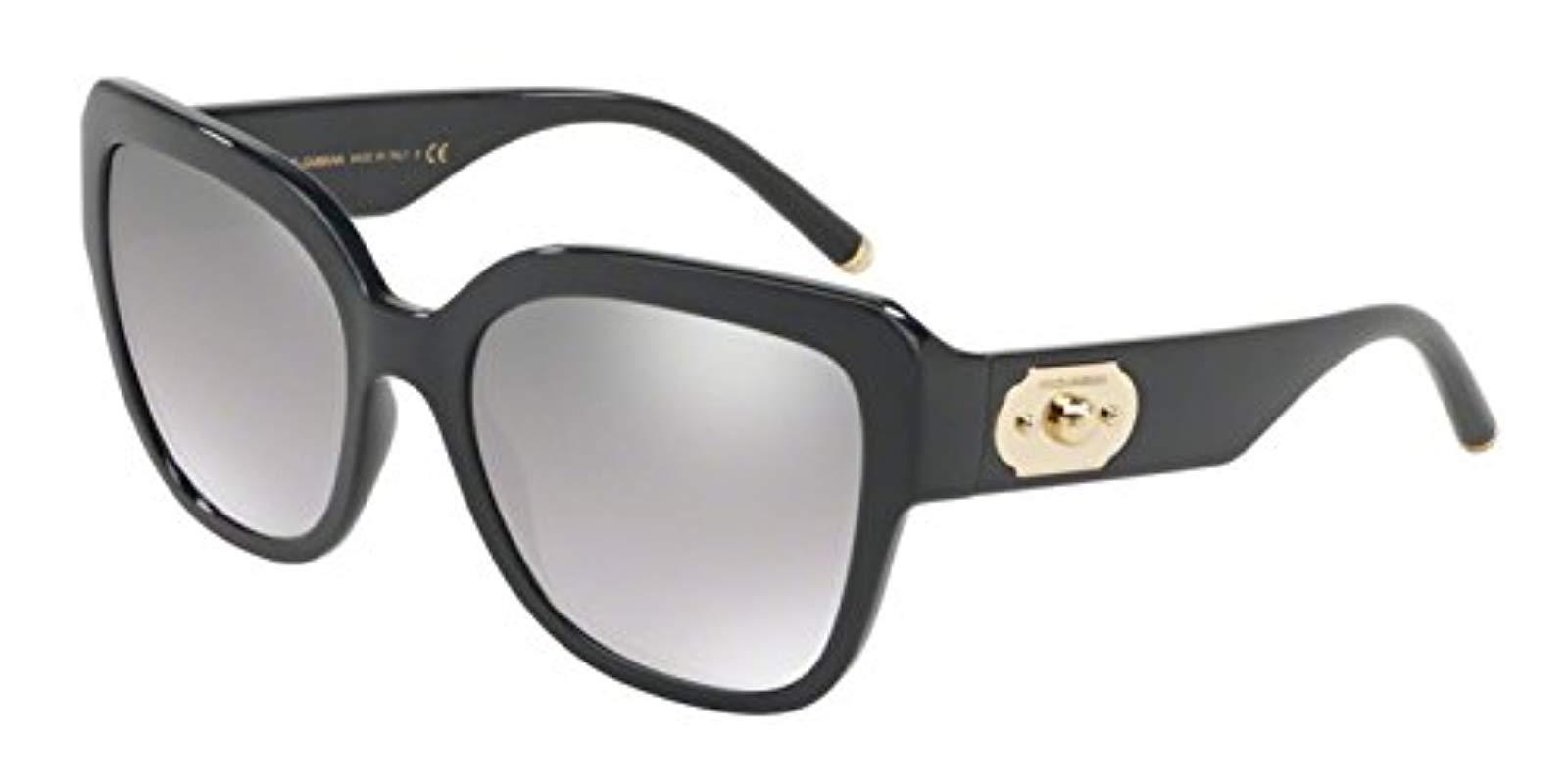 20e0d53ad00 Ray-Ban 0dg6118 Sunglasses