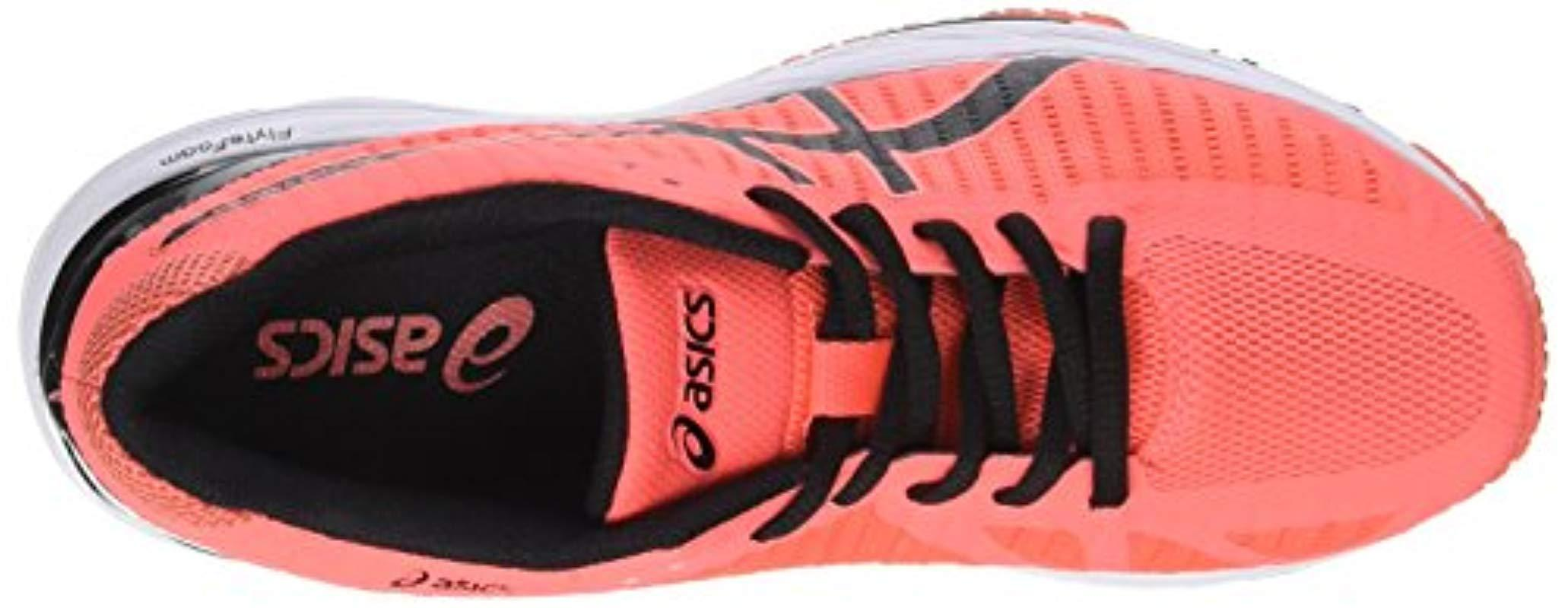 low priced 71da9 cc3ba Asics Gel-ds Trainer 23 Running Shoes - Lyst