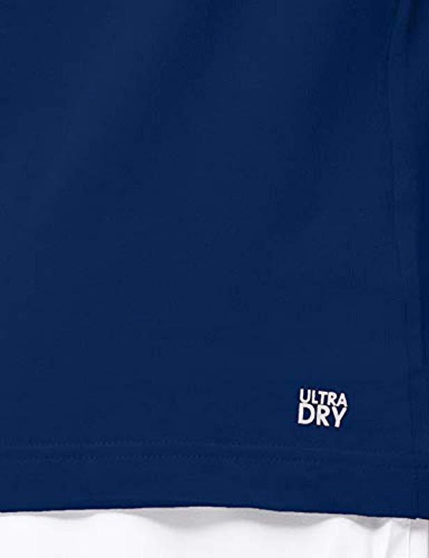 Lyst Shirt En Bleu Coloris Pour Lacoste T Homme Th7618 ar6nSHqa