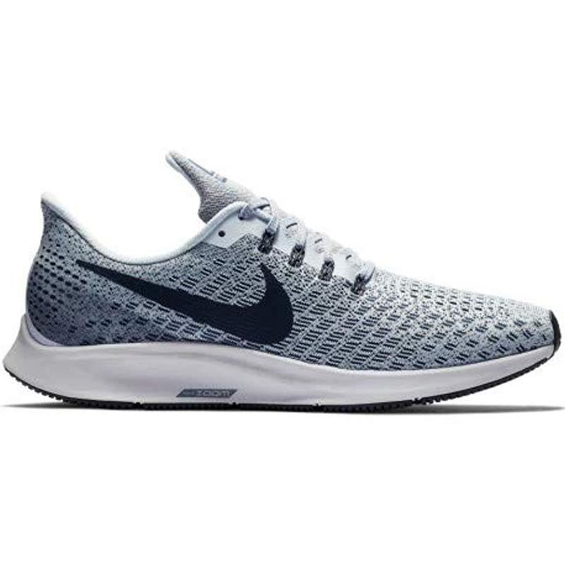 c5aade1bc23ad Nike Flex Experience Rn 8 Running Shoes in Blue for Men - Lyst