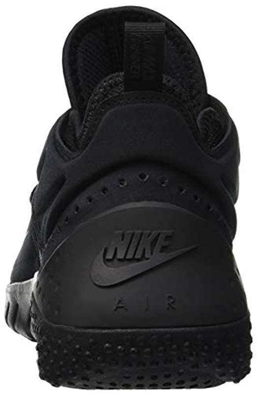 b195b35c956dd Nike - White Air Max Trainer 1 Basketball Shoes for Men - Lyst. View  fullscreen