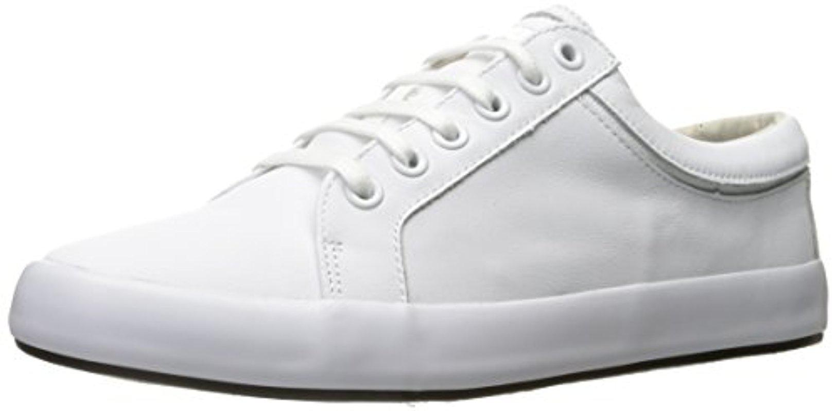 Men's Andratx K100220 Fashion Sneaker