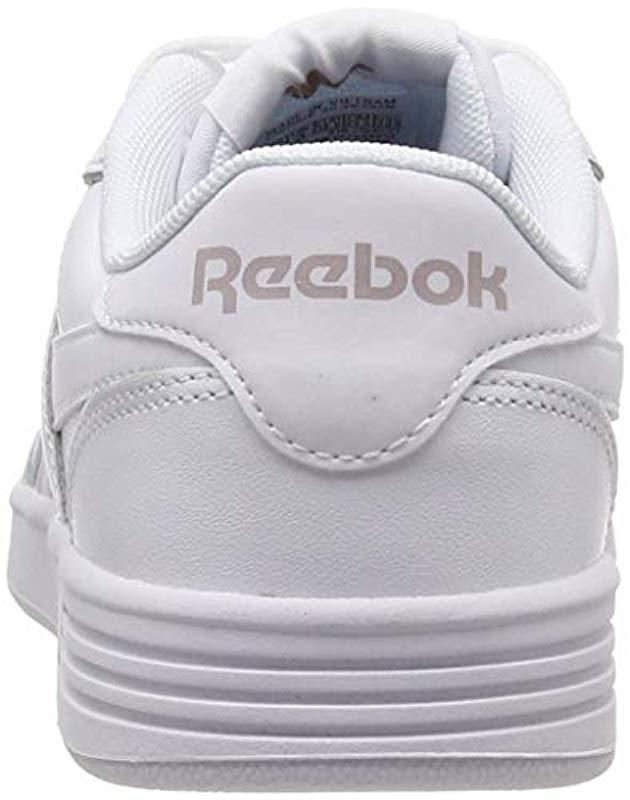794d95450fe Reebok Royal Techque T Lx Fitness Shoes