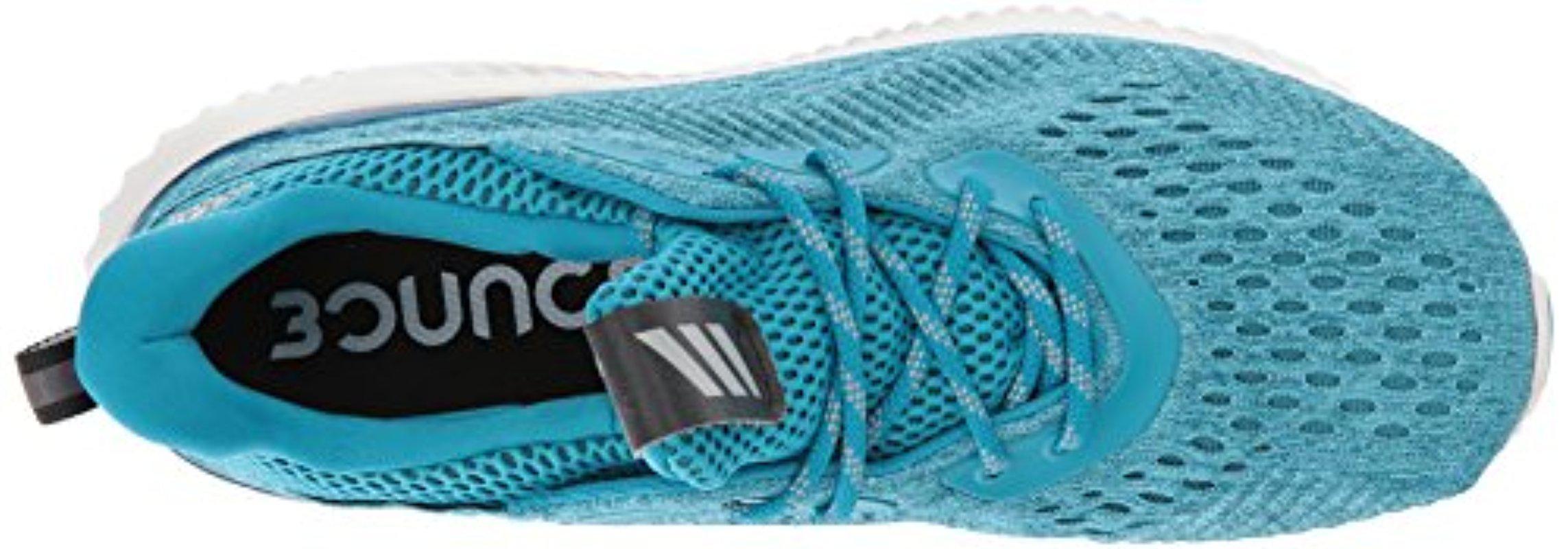 adidas originaux pharrell williams au tennis hu hommes est décontracté bleu