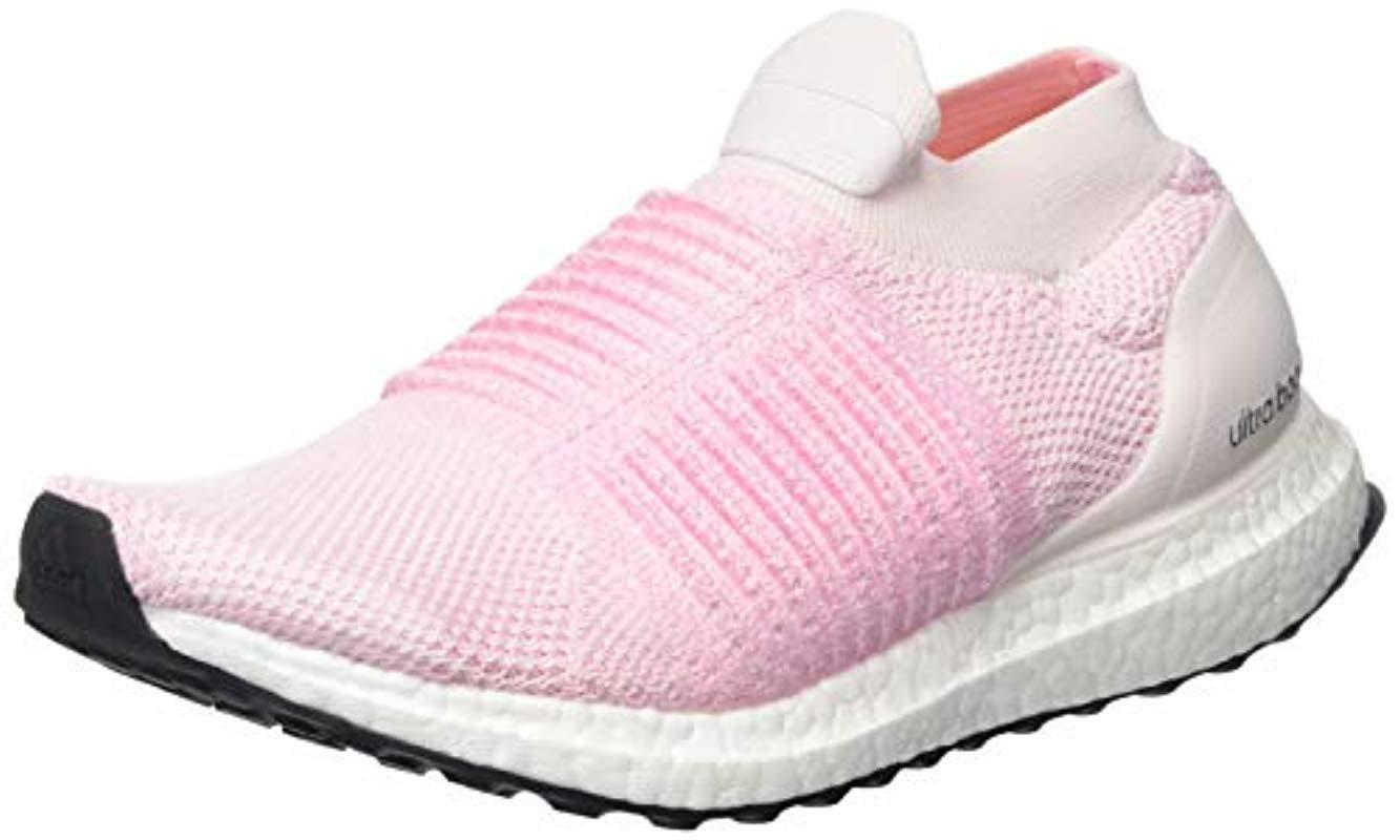 5c51ed770a4e5 adidas. Women s Ultraboost Laceless W Running Shoes