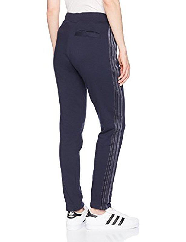 adidas originals damen hose