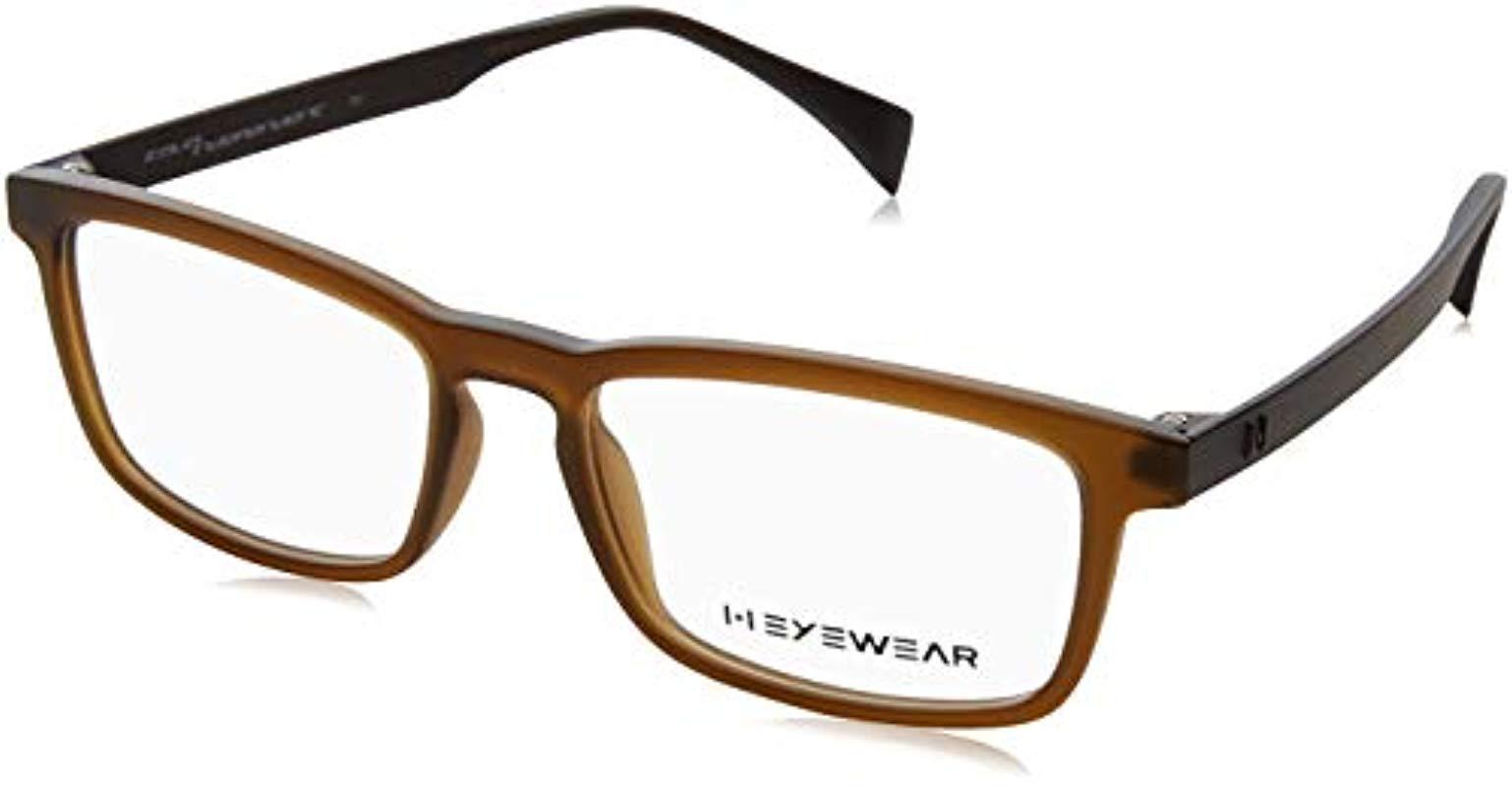 a0f50ca91f Ray-Ban. Men s Barrelhouse Optical Frames