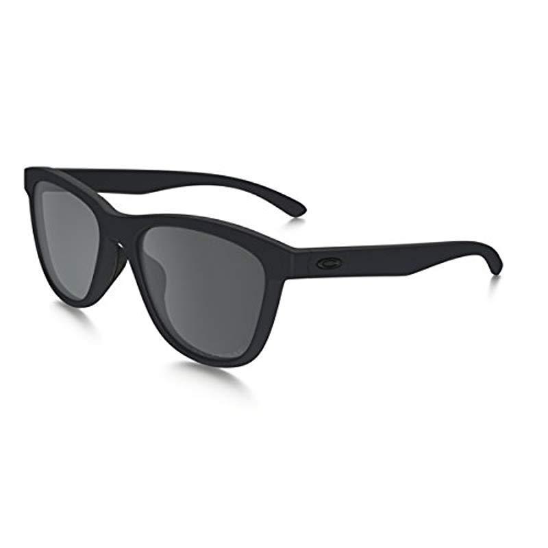2179c572fa Oakley. Women s Sonnenbrille Moonlighter (oo9320)