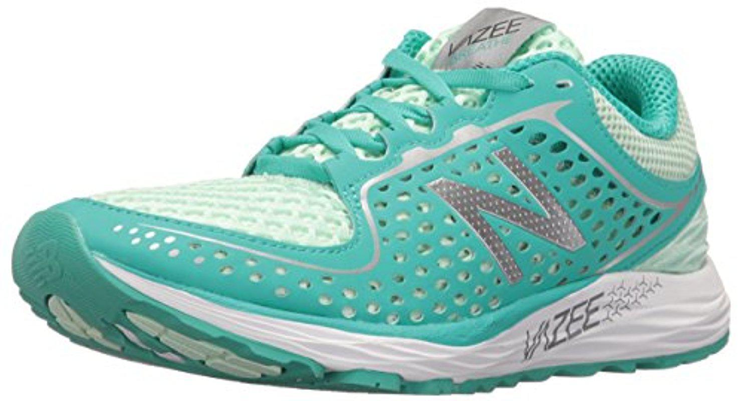 New Balance Q217 Vazee Breathev2 Running Sneaker gEBS3rJ