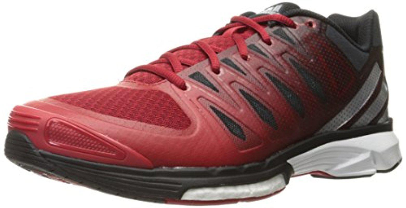 Adidas Neo Oldrunning Schuh Neo Schuh Adidas Oldrunning m8v0wOyNn