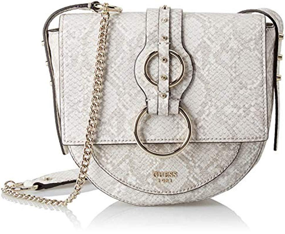 Guess. Women s Dixie ... c7aded50e5615