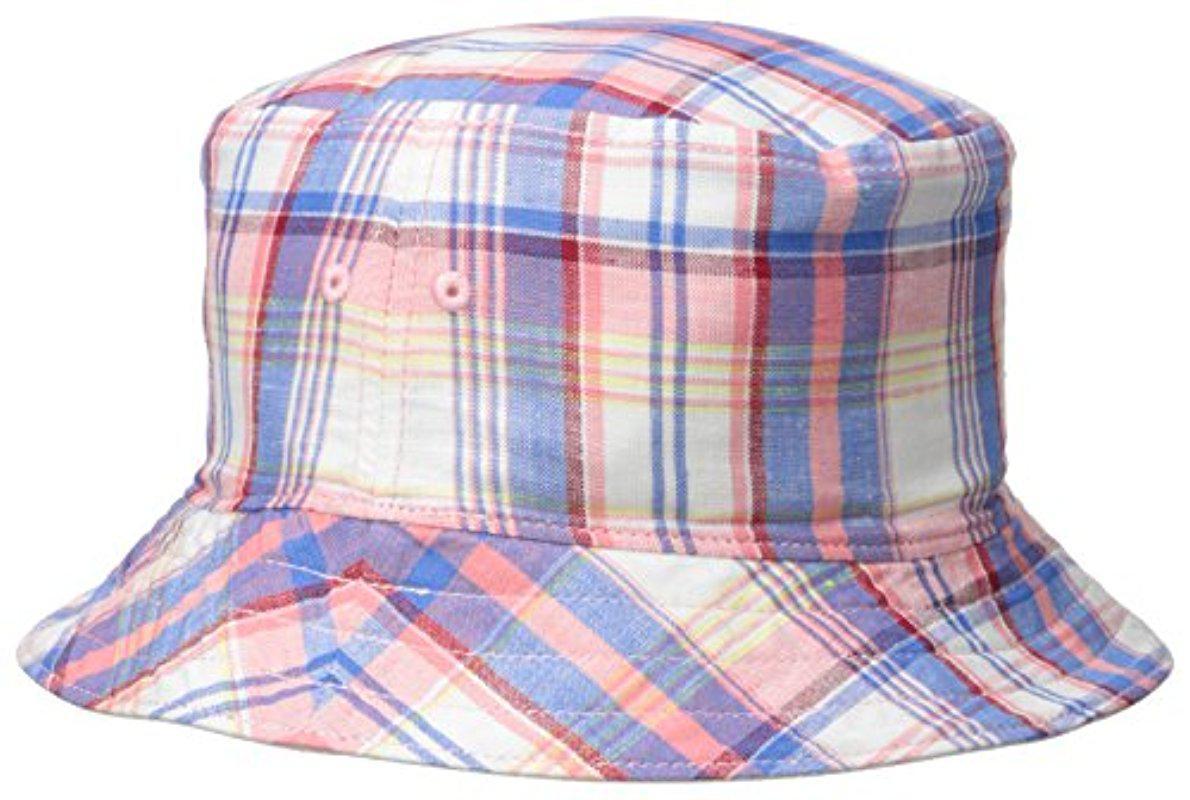 Gallery. Previously sold at  Amazon · Women s Alexander Wang Girls Women s  Beanies Women s Bucket Hats ... 825efb545