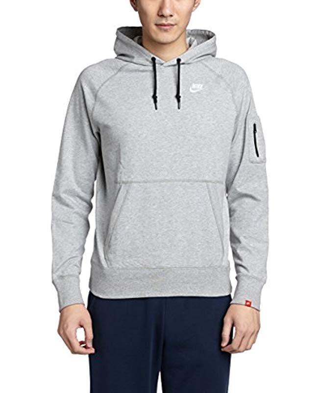 buy online 52844 49029 Black Black Black Ebernon Ebernon Ebernon Ebernon Shoes Mid Men Lyst In  s  Basketball For Nike qYwP1q