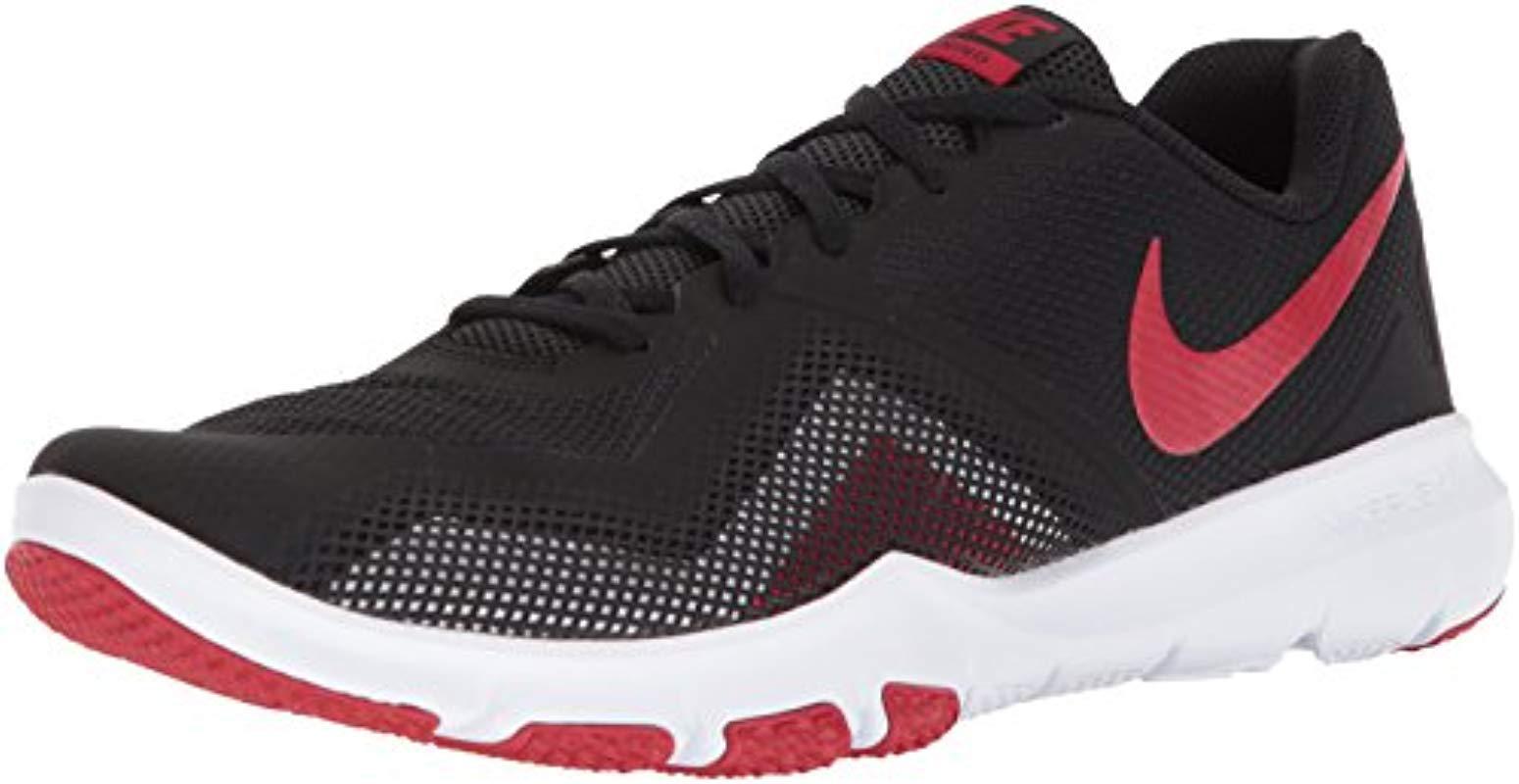 prise en charge charge charge des chaussures du catalyseur adidas blanches pour les hommes 441fe9