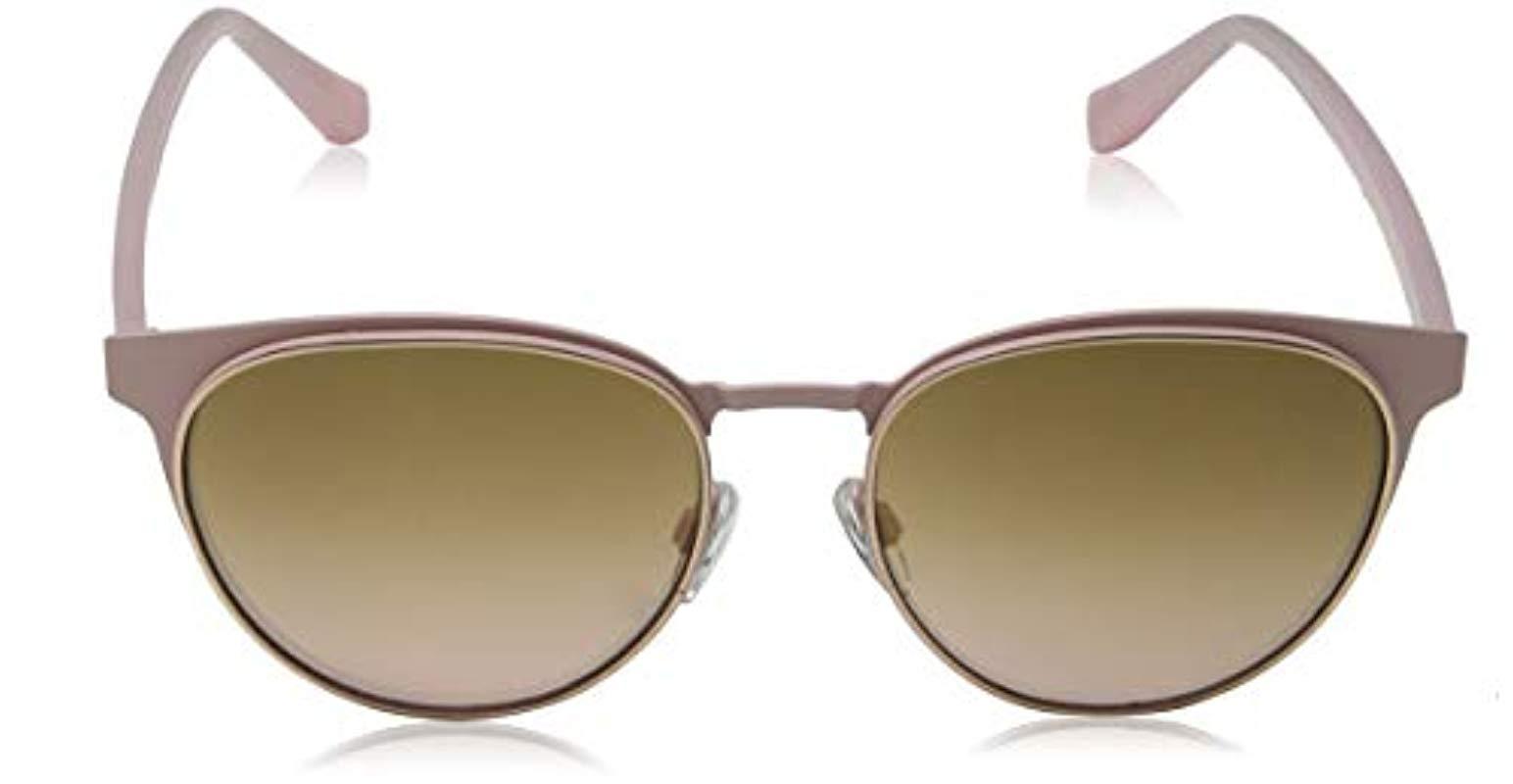 035c6422403 Ted Baker Sunglasses Dalia Sunglasses