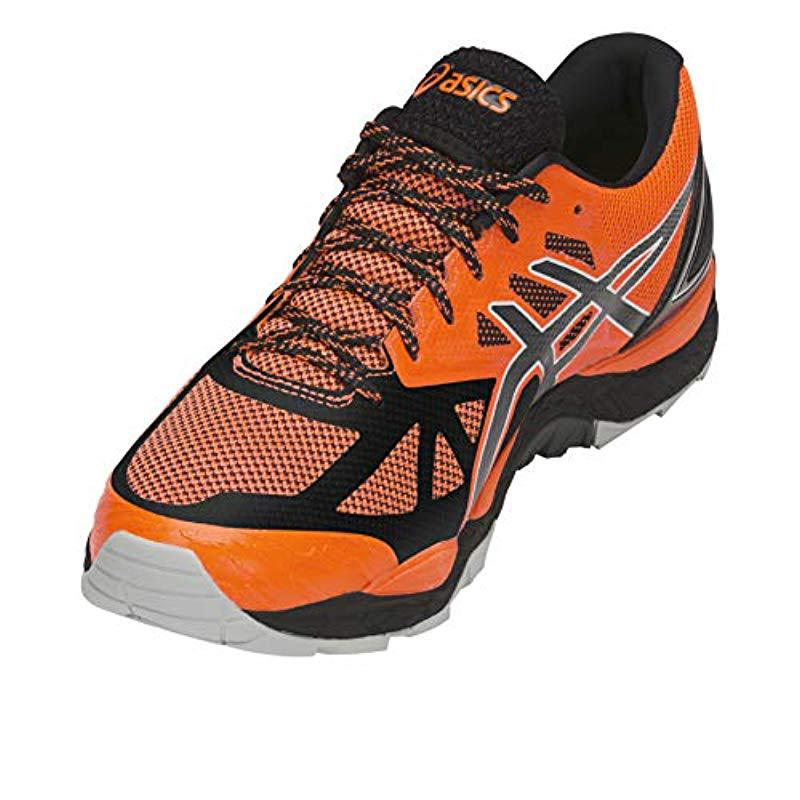3d03525360062 Asics 's Gel-fujitrabuco 6 Trail Running Shoes for Men - Lyst