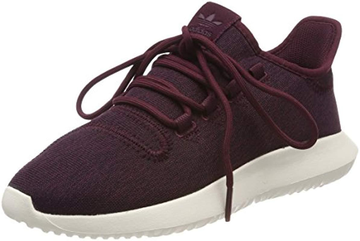 huge selection of 50475 99462 adidas. Women s Tubular Shadow Fitness Shoes
