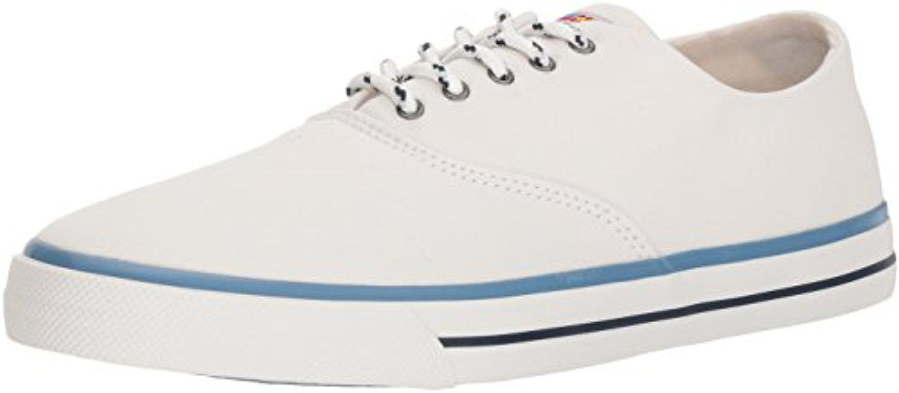 Captains CVO Nautical - FOOTWEAR - Low-tops & sneakers Sperry Top-Sider kkKzlUc