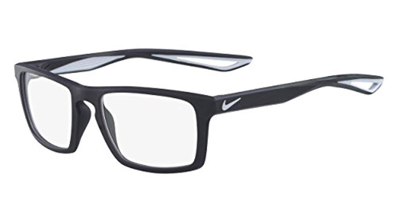 bb3dab8ad4 Nike 4280 034 53 Optical Frames