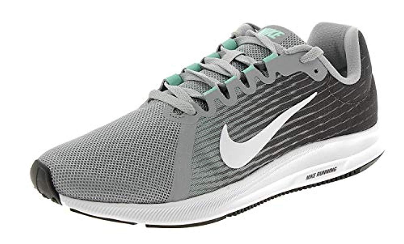 big sale d18f7 128e4 Nike. Men s Downshifter 8 Running Shoes
