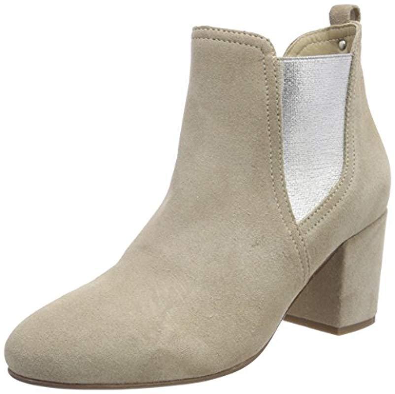 6f2233efdf8 marc-opolo-Grey-Taupe-717-s-Mid-Heel-80114175101300-Chelsea-Boots.jpeg