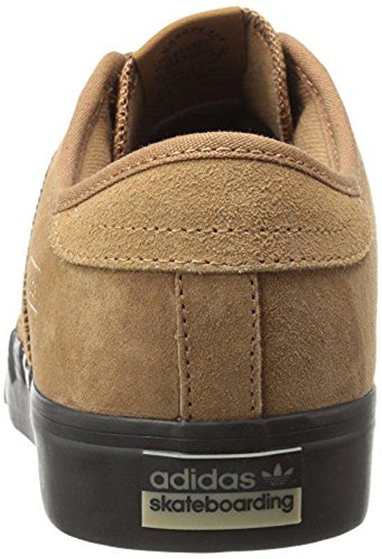 lyst adidas originali seeley og avanzata la moda delle scarpe da ginnastica per gli uomini