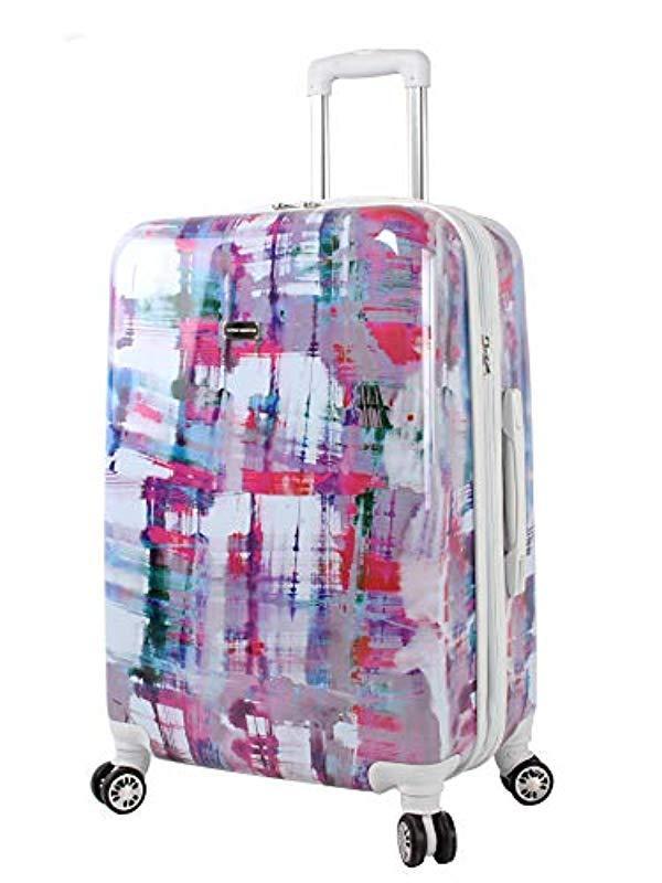 ffa2e53e4d4b Steve Madden Luggage Large 28