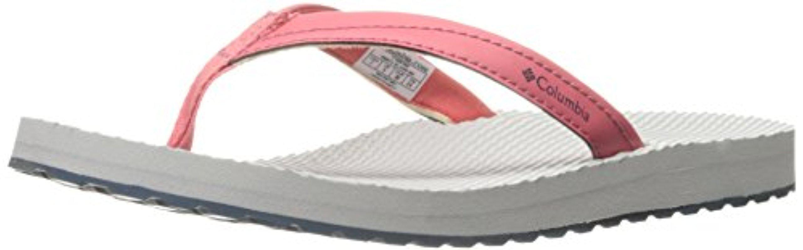 Women's Sorrento Flip Athletic Sandal