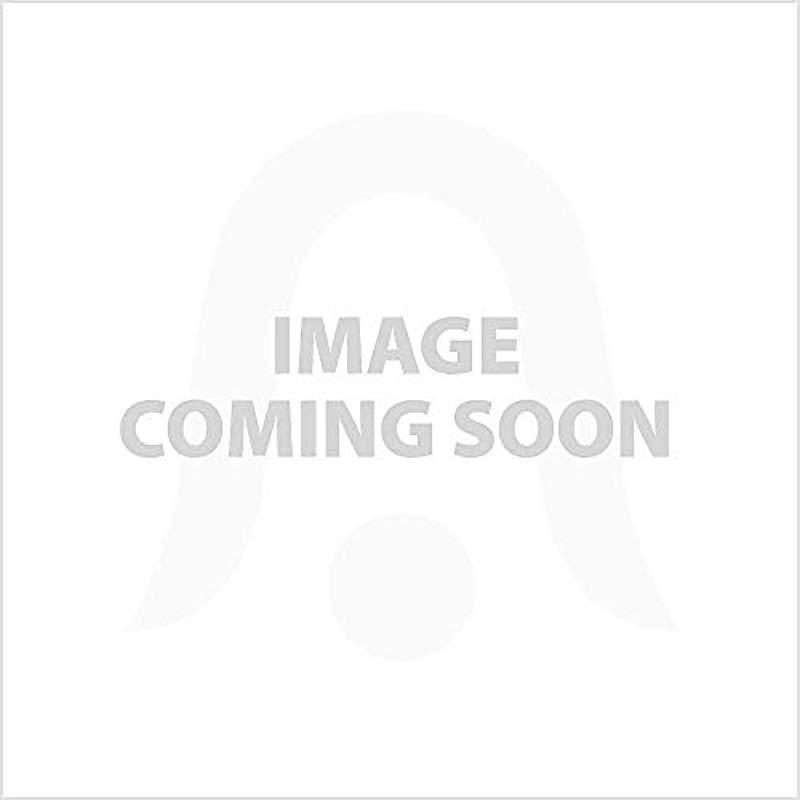 ef6e7c86de9 Hanes - Multicolor Non Control Top Sandalfoot Silk Reflections Panty Hose -  Lyst. View fullscreen